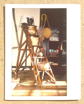 Craft Atelier bloque 4-imagen 4
